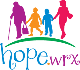 HopeWrx.org